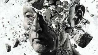 WeichenTechnikk - Saw