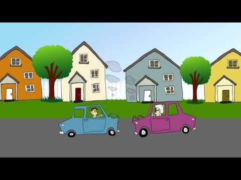 Auto, Home, Flood Insurance - Best Rates In Ft Lauderdale, Florida - Freedom Insurance Agency Inc