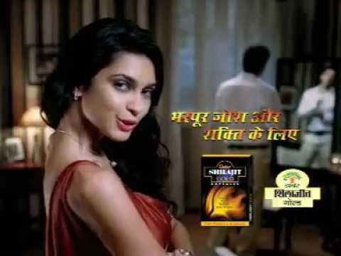 Dabur Shilajit Gold 1 thumbnail
