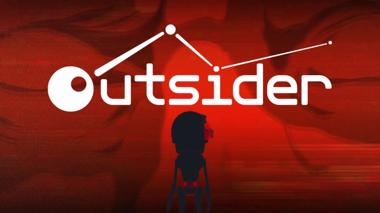 Outsider: After Life - Trailer