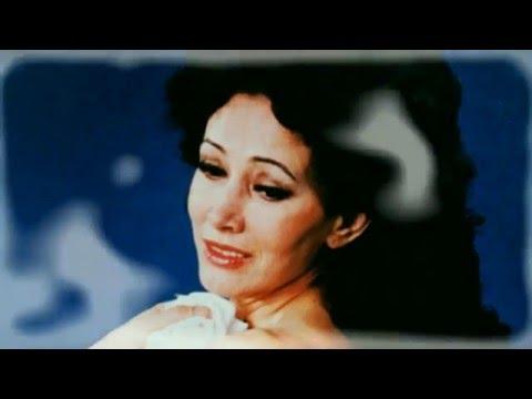 """Violetta Arie aus """"La Traviata"""" Urszula Koszut(Okruta) Genial,einmalig gesungen!!!"""
