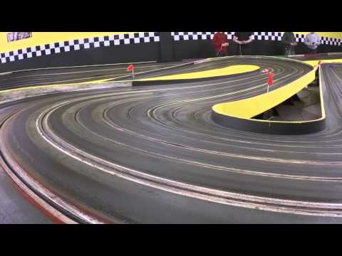 CARRERA SLOT CARS slotcars