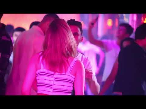 Ellips club Baku - Ellips baku Jule promo 2