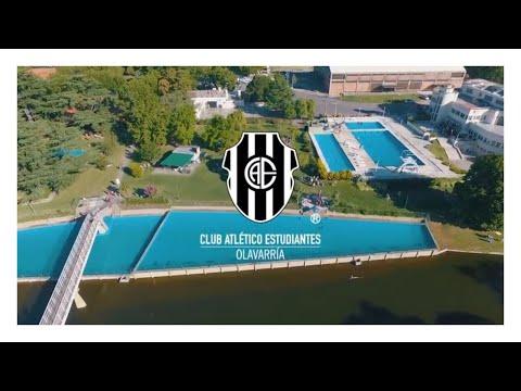 Conocé el Club Atlético Estudiantes