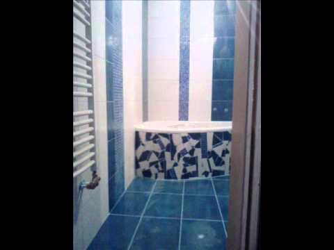 Izgled kupatila 2
