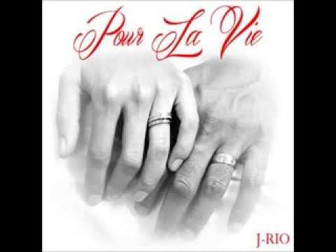 J-Rio - Pour La Vie (Prod. by FrenchyBeatz)