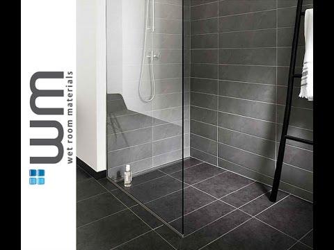full download jackoboard wetroom shower tray. Black Bedroom Furniture Sets. Home Design Ideas