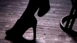 """Anna Nova """"Nie żałuję (Tango)"""" PL"""