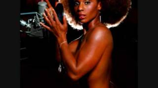Watch Adina Howard Hips Grown And Sexy Remix video