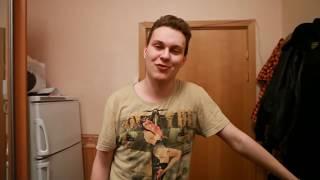 Андрей Мартыненко - Бухаю с бомжами. Как напоить девушку - Хованский. VJLink - дегустация коньяка.
