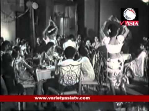 Variety Asia TV - SR