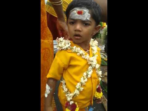 Seermevum Ettukudi Jishanth