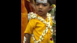 Gambar cover Seermevum Ettukudi Jishanth