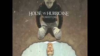 Watch House Vs Hurricane Seeing Things Through Water video