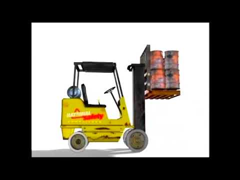 forklift-training-and-safety-video