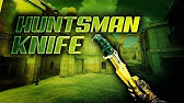 Bullet Force Everything About The Jumpscare Myth Bigbozz Youtube