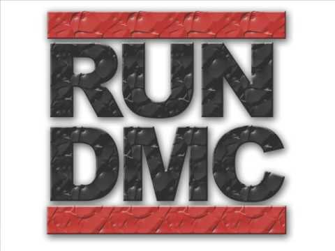 Run DMC - It s Like That (Corti & LaMedica Bootleg).mp4