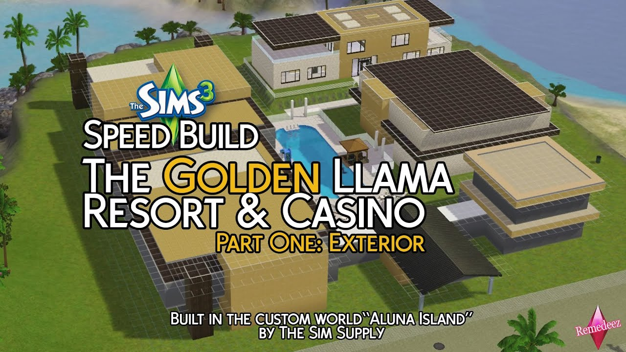 Sims 3 casino 2 player family feud game online