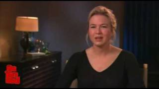New In Town Movie Trailer - Renée Zellweger and Harry Connick Jr.