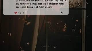 Video Story'WA dakwah Islam 40 download MP3, 3GP, MP4, WEBM, AVI, FLV September 2019