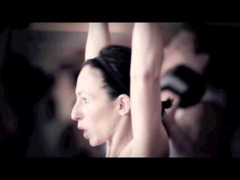 Unite Fitness Studios - The UNITE Workout & Nutrition Commercial