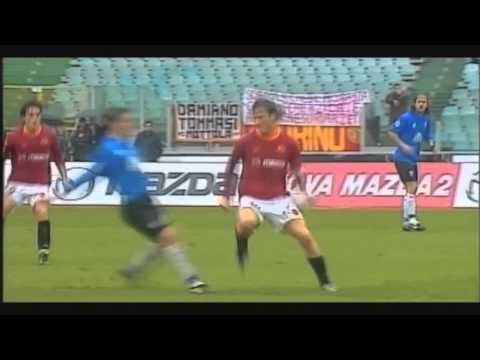 Rise From Tragedy - (Football Compilation) (HD)
