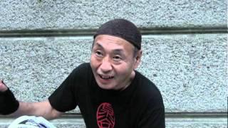 ストラト☆ダンサーズ