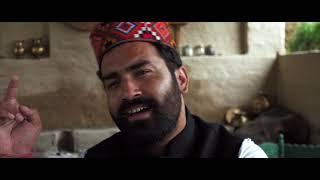 TIVRA - Kangri Chambyali Mashup 3 (Himachali Folk)