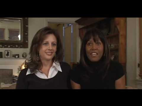 Square Pegs   extras    With Tracy Nelson & Claudette Wells