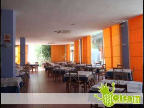 Offerte PACIFIC HOTEL   Ibiza   Baleari    by Olta = On Line Travel Agency #1037