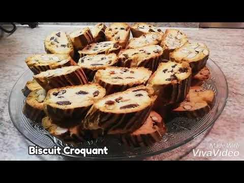 recette-biscuits-croquants-aux-raisins-secs-et-aux-amandes/fekkas