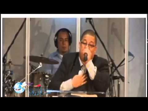 "Hector Delgado ""El Father""  - Payaso (En vivo) 2014"