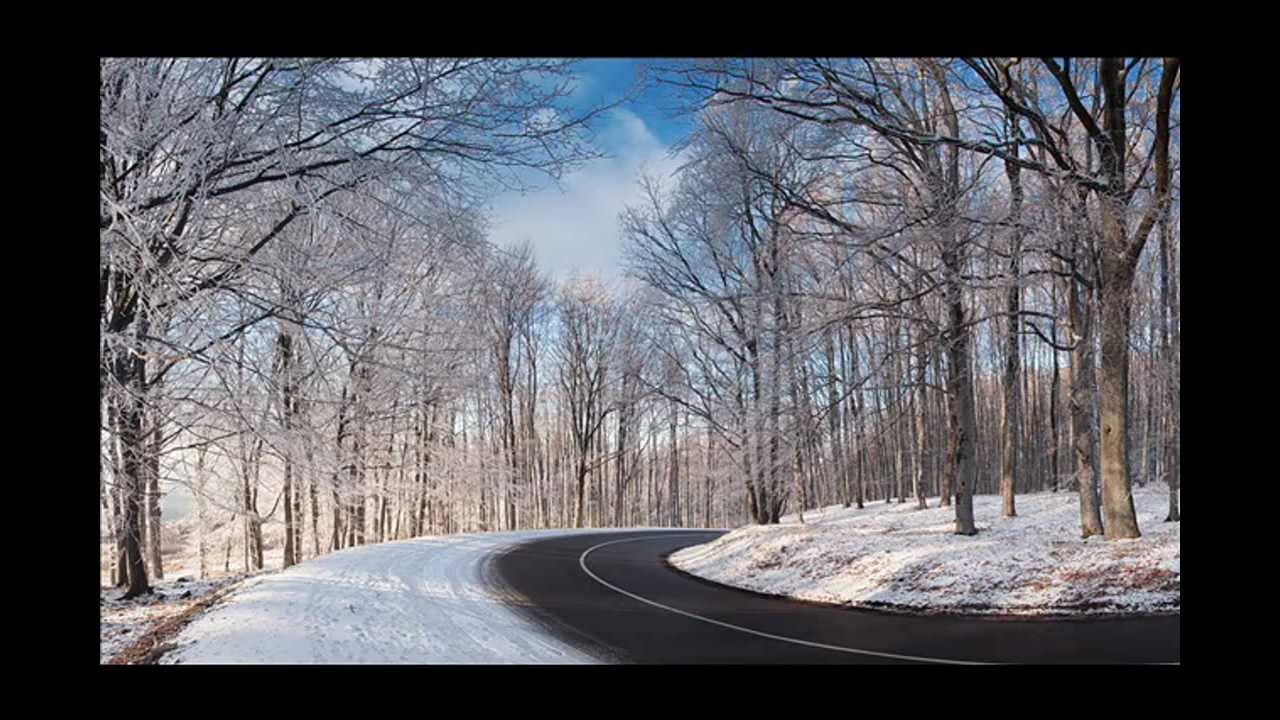 Biesiadne Weselne Hity 2012 Part 15 Youtube