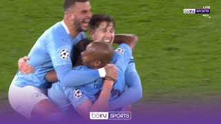 HISTORY-MAKERS! Man City qualify for their first-ever UCL final | UCL 20/1 Moments