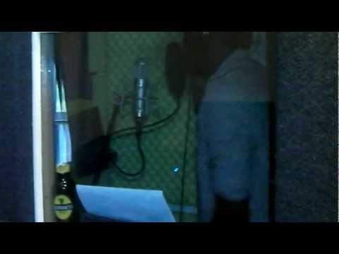 "Infamus - Rich Life (Firehouse Sounds Dub St.Kitts) Part 1"""