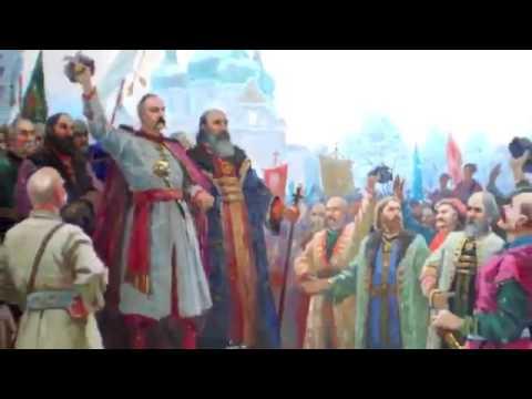 Архитектура империи Каролингов Культура империи Карла