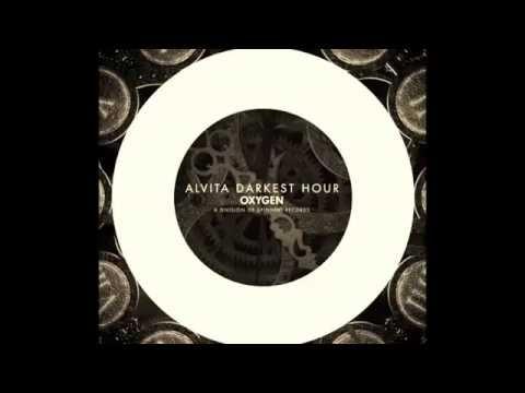 Alvita - Darkest Hour(SoundKiller Remix2016 )