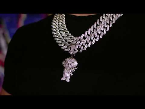 iced-out-white-gold-diamond-stewie-griffin-pendant---skrt®