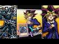 UNLOCK DSOD YUGI NOW! DSOD Yugi's Level Up Rewards & Skills ARE INSANE! [Yu-Gi-Oh! Duel Links]