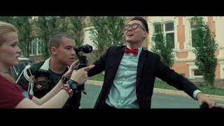 Из Уфы с любовью (2017) Трейлер фильма