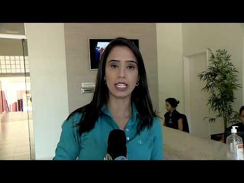JSD (09/05/18) - Vila São Cottolengo Reabre Para Visitas