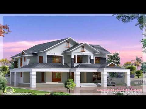 2 Bedroom House Designs Perth