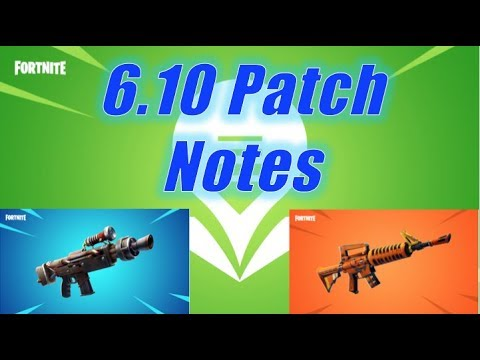 6 10 patch notes grave digger rat king and mythic lead dup protection fortnite save the world - grave digger fortnite best perks