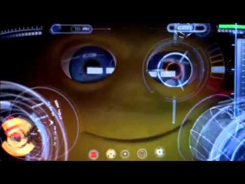 oasis citron man fan de iron man 3 youtube. Black Bedroom Furniture Sets. Home Design Ideas