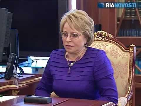 Petersburg mayor hesitant about changing jobs