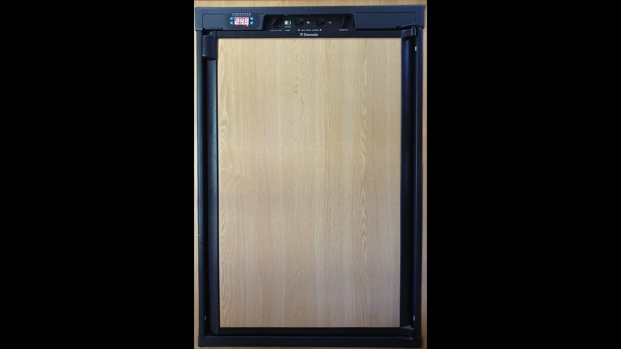 hight resolution of caravan fridge on 12v problem fixed youtube 12v caravan fridge wiring diagram caravan fridge on 12v