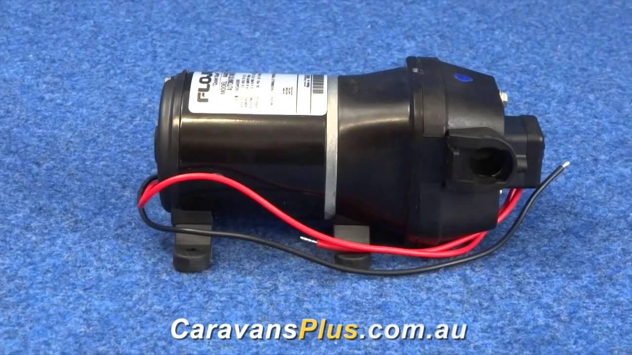 Flojet Pump Wiring Diagram Explained Diagrams Circuit And Hub U2022 Standard Horizon