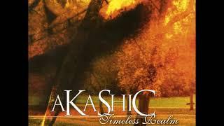 Akashic - Memories (Lyrics)
