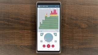 FANTASTIC Android App for your Smartphone [FREE]
