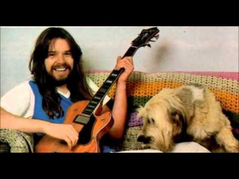 Bob Seger  from July 1979 47 minutes
